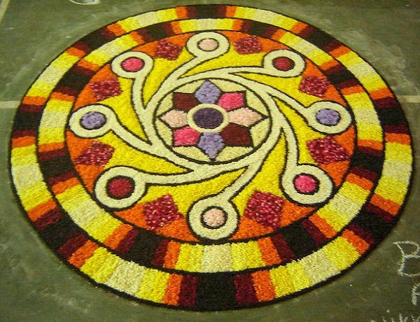 pookalam-designs-kerala