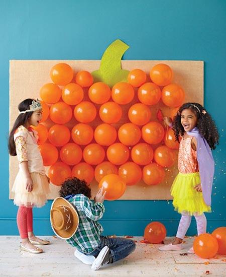 pop-the-balloons