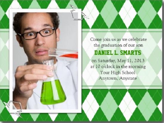printed-graduation-invitation