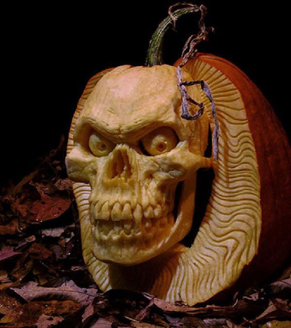 pumpin-carving-ideas