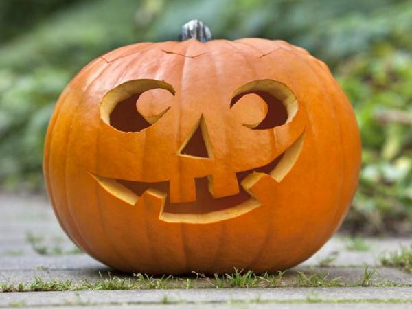 Pumpkin carving ideas and patterns for halloween easyday