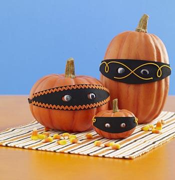 pumpkin-halloween-craft