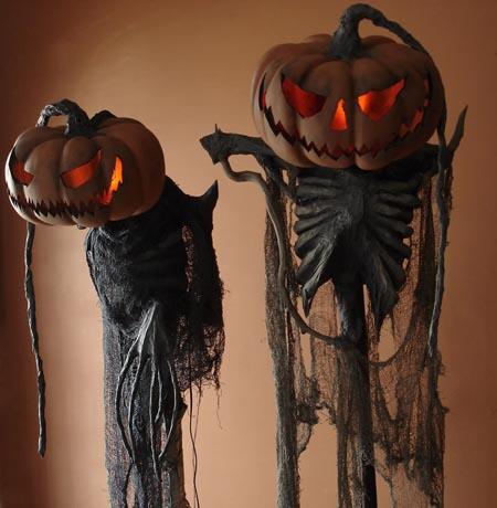 pumpkin-treater