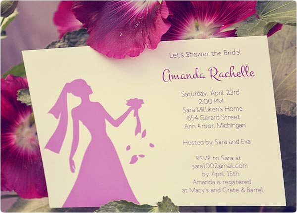 purple-bridal-shower-invitation