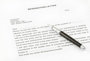 sample-resignation-letters