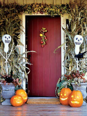 scarecrows-decor