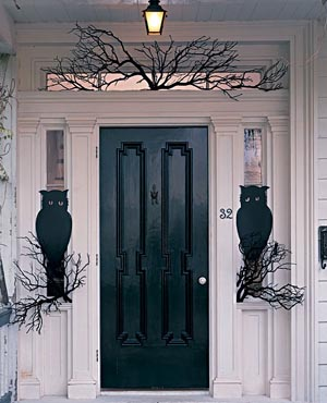 scary-halloween-decor