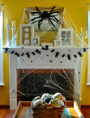 scary-halloween-decorating