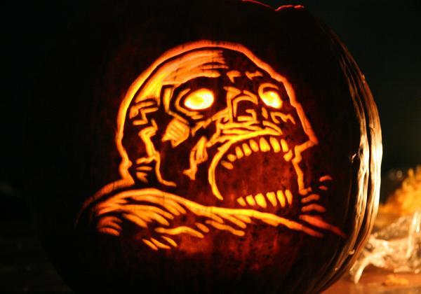 scary-halloween-pumpkin