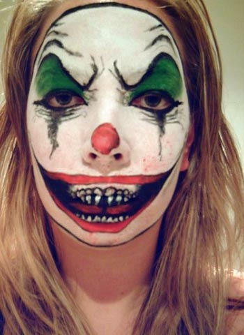 scary-makeup-for-halloween