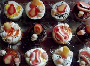 soul-cakes