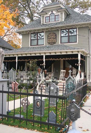 spooky-halloween-decorating-ideas