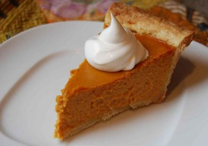 sweet-pumpkin-pie