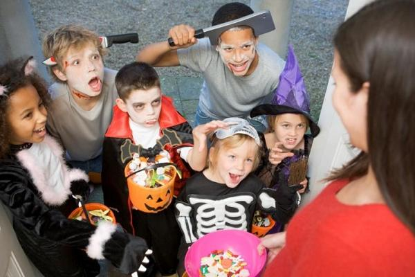 trick-or-treat-images