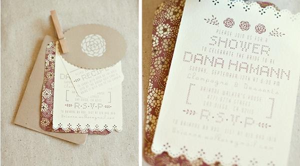 unique-bridal-shower-invitation