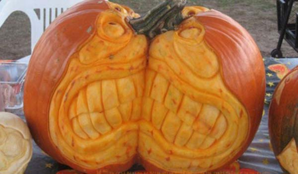 unique-pumpkin-carving-designs