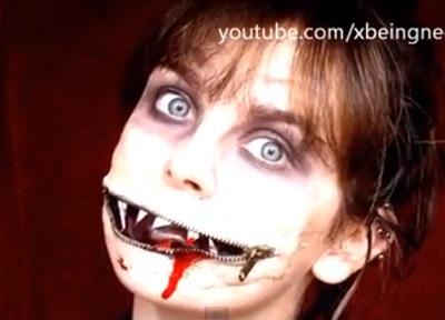 unzipped-mouth