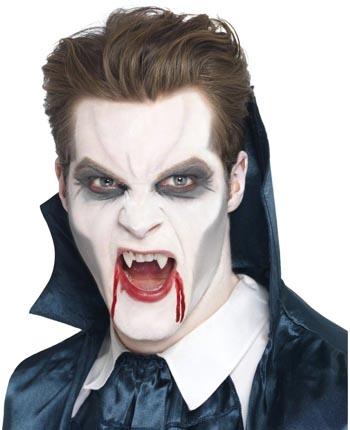 vampire-halloween-makeup