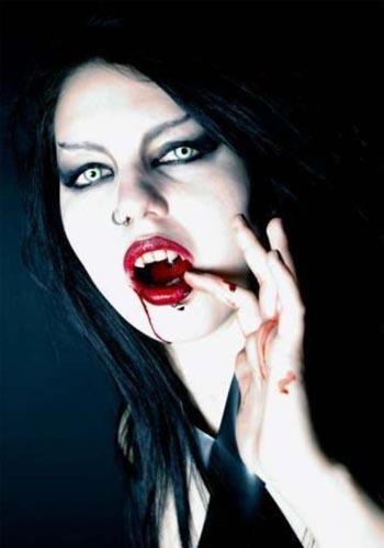 vampire-makeup-ideas