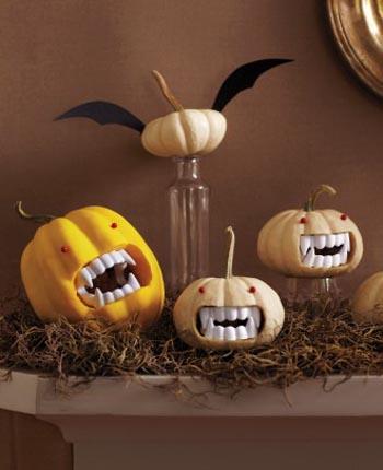 vampire-pumpkin-carving
