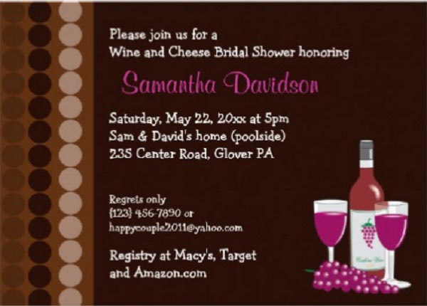wine-bridal-shower-invites