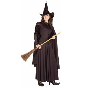 witch-costume-halloween