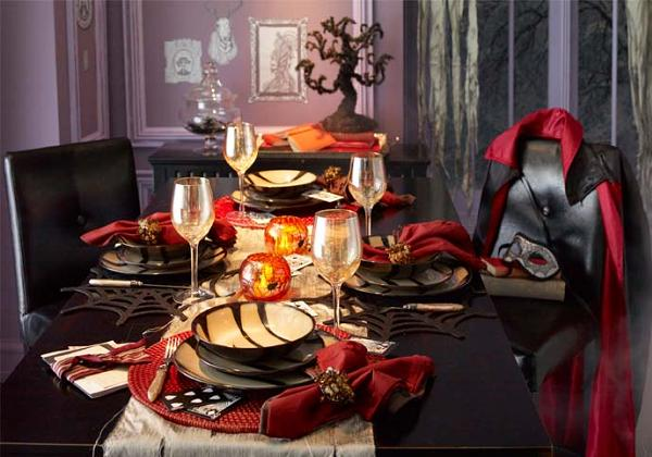 Dracula-Halloween-Party-Theme