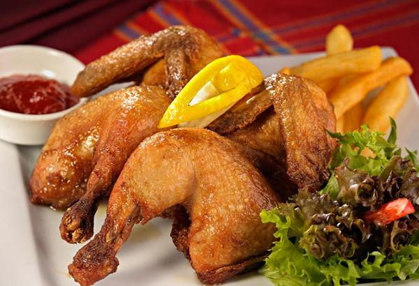 Fried-Spring-Chicken