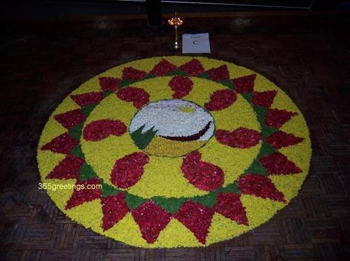 Malayalam-Onam-Pookalam-Design