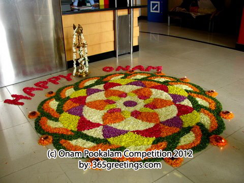 Onam-pookalam-Designs-for-Competition-01