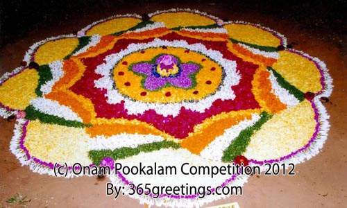 Onam-pookalam-Designs-for-Competition-02