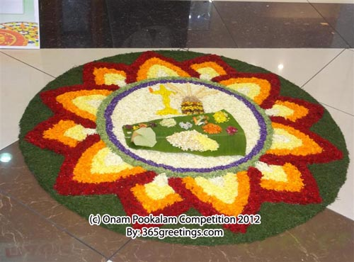 Onam-pookalam-Designs-for-Competition-03