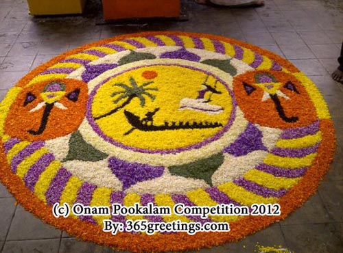 Onam-pookalam-Designs-for-Competition-04