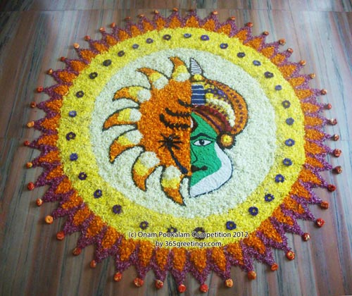Onam-pookalam-Designs-for-Competition-05