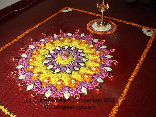Onam-pookalam-Designs-for-Competition