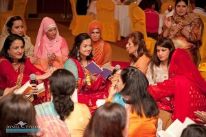 Pakistani-Wedding-Day