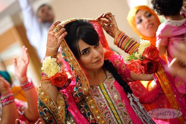 Pakistani-wedding-2013