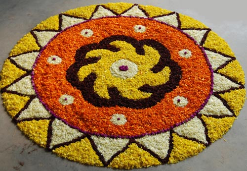 beautiful-onam-pookalam-design