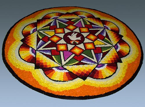 beautiful-onam-pookalam