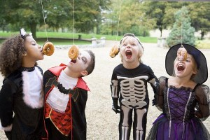 http://www.dreamstime.com/royalty-free-stock-photos-four-young-friends-halloween-costumes-image5942538