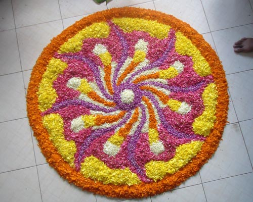 latest-pookalam-designs-01