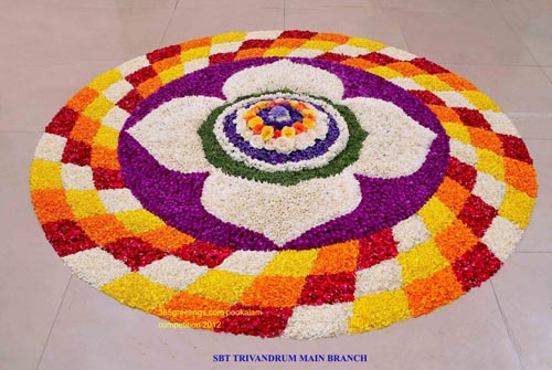 latest-pookalam-designs-02