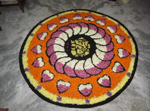 latest-pookalam-designs-03
