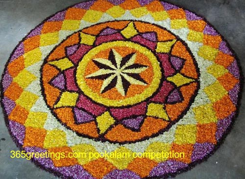 latest-pookalam-designs
