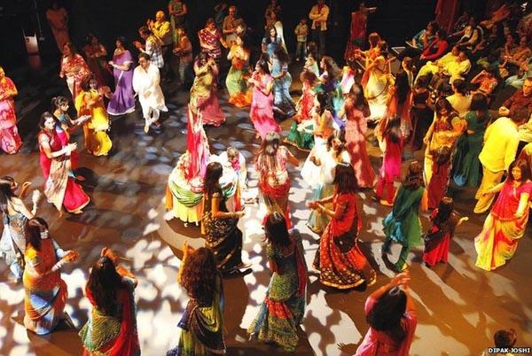 navratri-celebrations