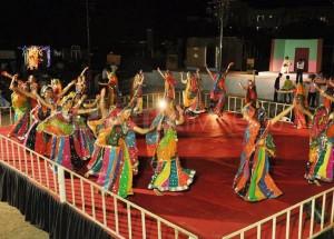 navratri-festival