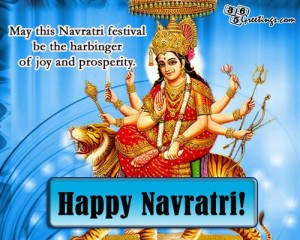 Navratri wishes messages and navratri sms quotes easyday in this time of the year hindus are exchanging warm and heartfelt navratri wishes and greetings to each other navratri festival is an important holiday m4hsunfo