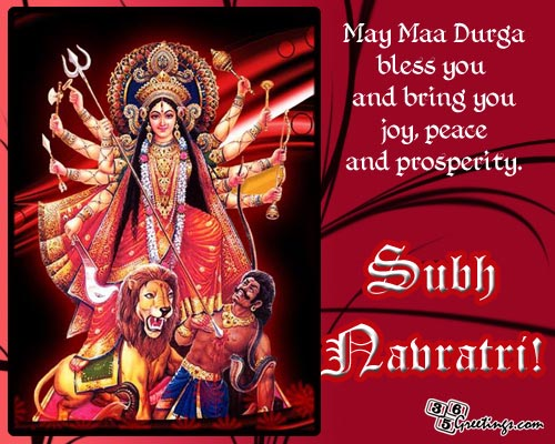 Navratri wishes messages and navratri sms quotes easyday navratri wishes01 m4hsunfo