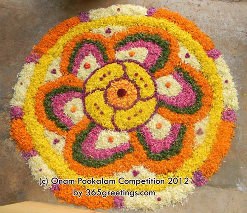 onam-pookalam-competition-design-01