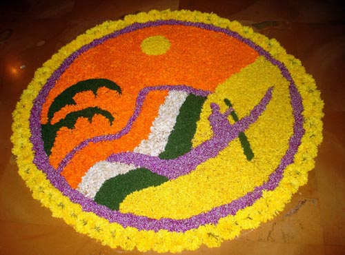 onam-pookalam-design-wallpapers-01